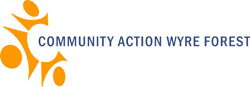 Community Action Wyre Forest