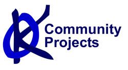 KO Community Projects